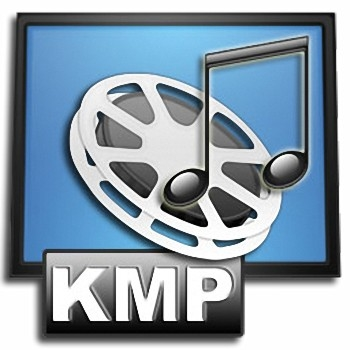 The KMPlayer 3.6.0.87 (2013) PC | RePack by 7sh3