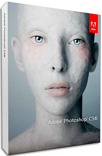 Adobe Photoshop CS6 13.0.1.1 (2012) PC | RePack by MarioLast
