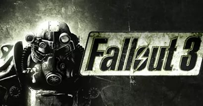Fallout 3: Game of the Year Edition (2009)